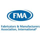 Fabricators & Manufacturers Association, International